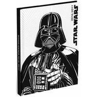 Agenda Star Wars Classic 2016/2017