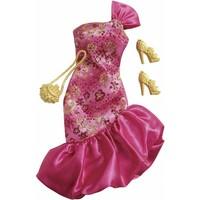 Fashionistas Barbie