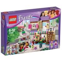 LEGO Friends 41108 Heartlake Supermarkt