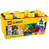 LEGO  Classic 10696 Opbergdoos medium