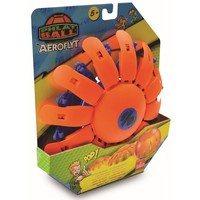 Phlat Ball Aeroflyt: Orange