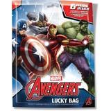Lucky Bag Avengers
