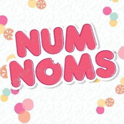 Num Noms