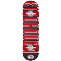 Skateboard Osprey double psv 79 cm/ABEC7
