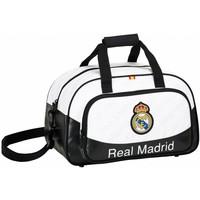 Sporttas real madrid: 40x25x23 cm