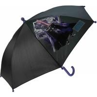 Paraplu Star Wars: 38 cm