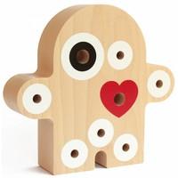 Wood-oo Milaniwood