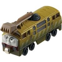 Die-cast vehicle Thomas: Diesel 10