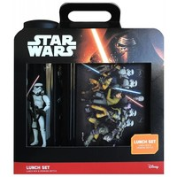 Lunchset Star Wars Rebels