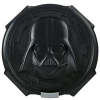 Lunchbox Star Wars Classic: Darth Vader
