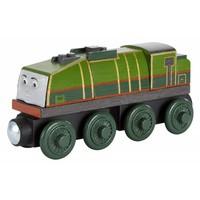Houten trein Thomas: Gator