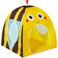 Bedtent Ugo Bee GetGo: 80x75x75 cm