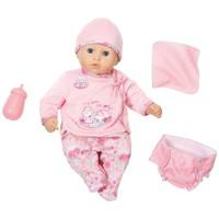 Pop My First Baby Annabell: ik zorg voor jou