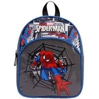Rugzak Spider-Man: 25x32x11 cm