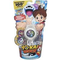 Watch Yo-Kai
