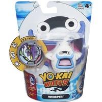 Medal Moments Yo-Kai: Whisper
