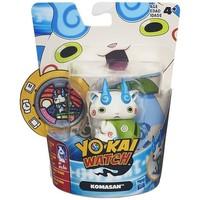 Medal Moments Yo-Kai: Komasan