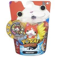 Medal Moments Yo-Kai: Jibanyan