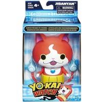 Mood Reveal Figure Yo-Kai: Jibanyan