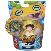 Medal Moments Yo-Kai: Noko
