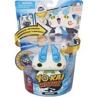 Converting Figure Yo-Kai: Komasan