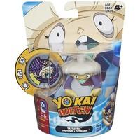 Medal Moments Yo-Kai: Tattletell
