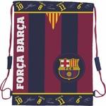 Zwemtas barcelona names: 44x33 cm