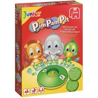 Pim Pam Pet junior