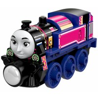 Die-cast vehicle Thomas: Ashima
