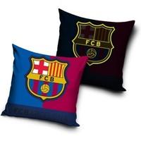 Kussen barcelona FCB: 40x40 cm