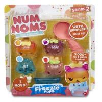 Starter Pack Num Noms: Freezie Pops