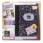 Dagboek Project Mc2