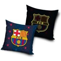 Kussen barcelona FCB FCB: 40x40 cm