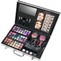 Make-up set Markwins 92-delig in koffer