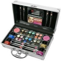 Make-up set Markwins 39-delig in koffer