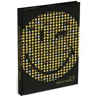 Agenda Smileyworld Emoticons 2017/2018
