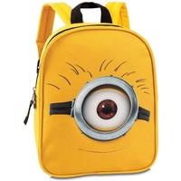 Rugzak Minions eye: 29x23x10 cm