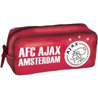 Etui ajax AFC