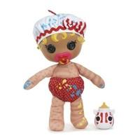 Pop Lalaloopsy Babies: Splatter