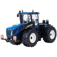 New Holland T9.565 tractor Britains