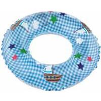 Zwemband Lief blauw: 50 cm