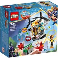 Bumblebee helikopter Lego