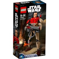 Baze Malbus Lego