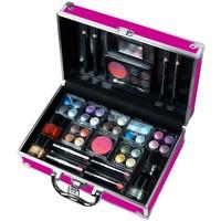 Make-up set Markwins 49-delig in koffer
