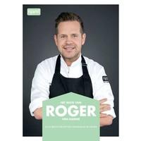 NJAM! Boek Het beste van Roger