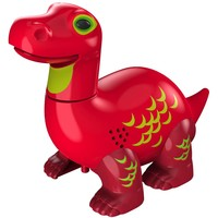 Digi Dino rood Silverlit
