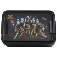 Lunchbox Star Wars Rebels