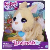 Luvimals FurReal Friends