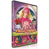 Mega Mindy DVD De bom piano