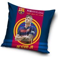 Kussen barcelona Neymar: 40x40 cm